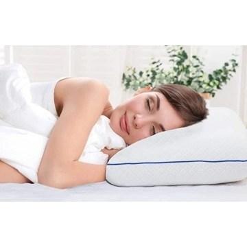 offer cooling gel pillow comfort