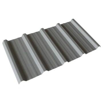 pvc roofing pvc corrugated sheet