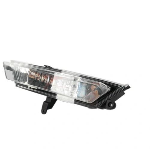 supply high quality auto lighting parts