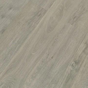 4 0mm spc vinyl flooring wood patterns