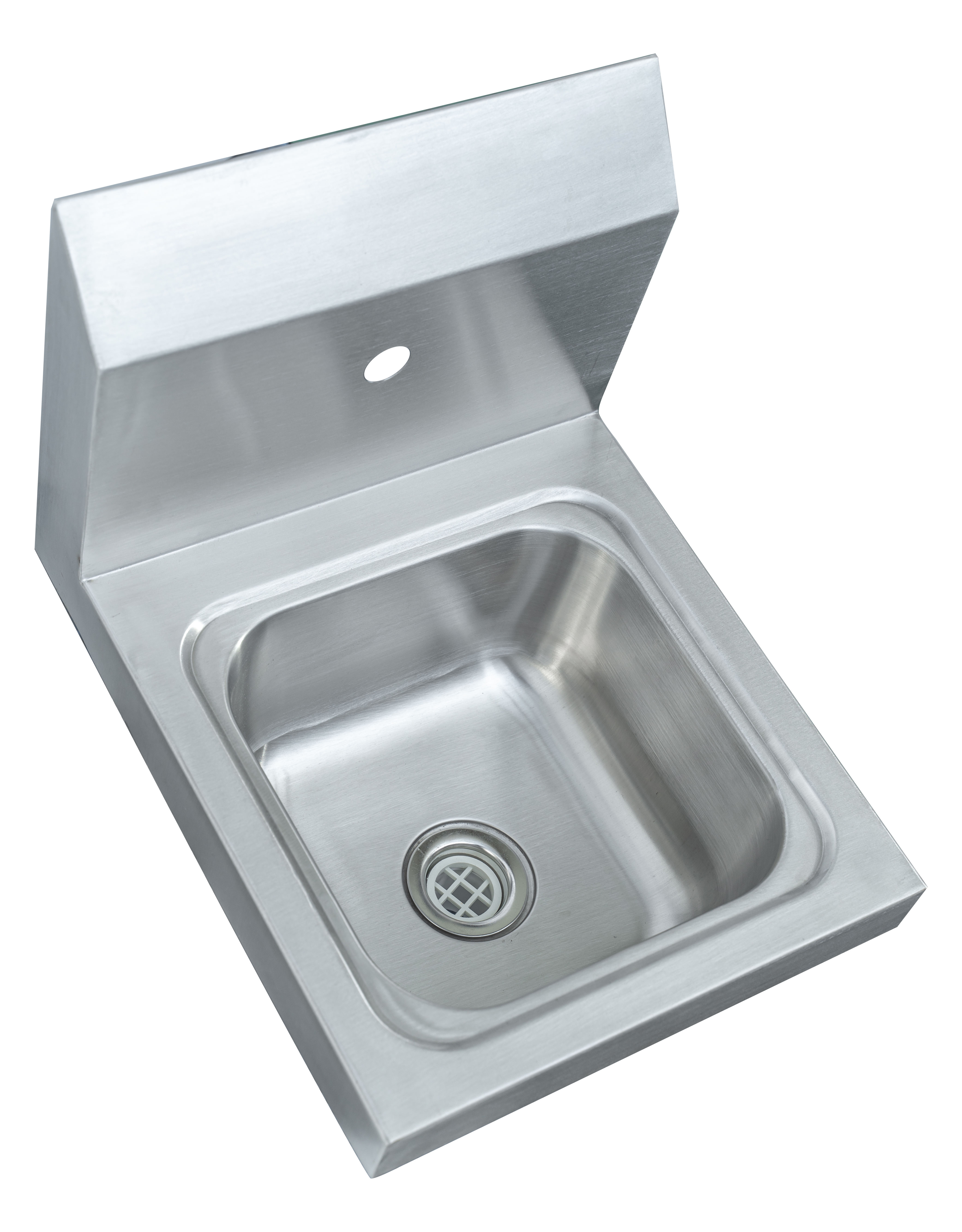 china stainless steel handmade sinks garbage disposals customized stainless steel kitchen wares stainless steel slop hoppers manufacturer and supplier
