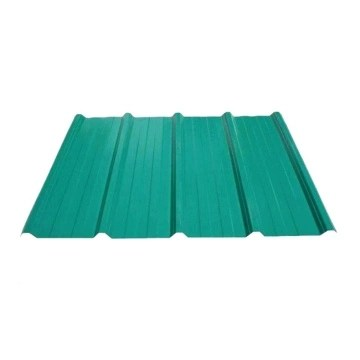 roof tiles design manufacture and roof