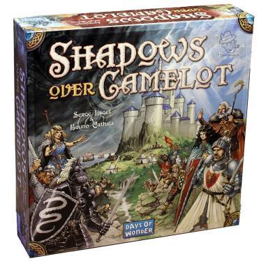 shadows-over-camelot_2048x