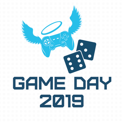 Extra Life Game Day 2019