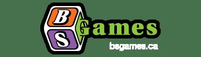 BSG Logo RGB Flat W@2x