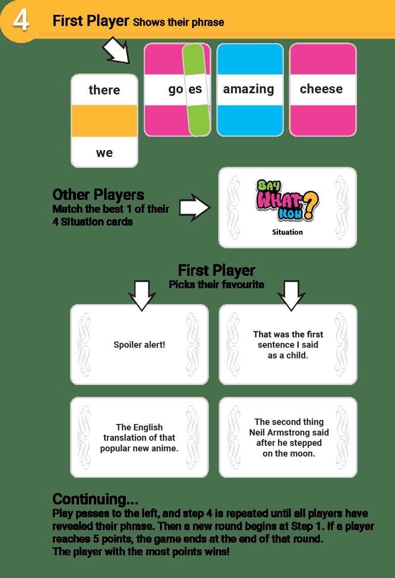 4 info desktop