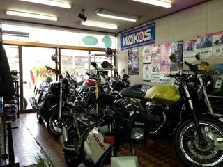 バイク中古車.jpg