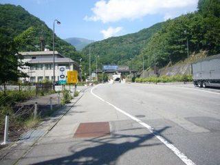 西沢渓谷 (9).jpg