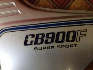 cb900F (1).jpg