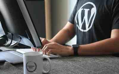 Lazy image loading in WordPress 5.5