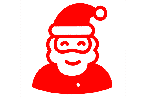 Introducing Secret Santa API