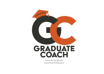 Graduate Coach