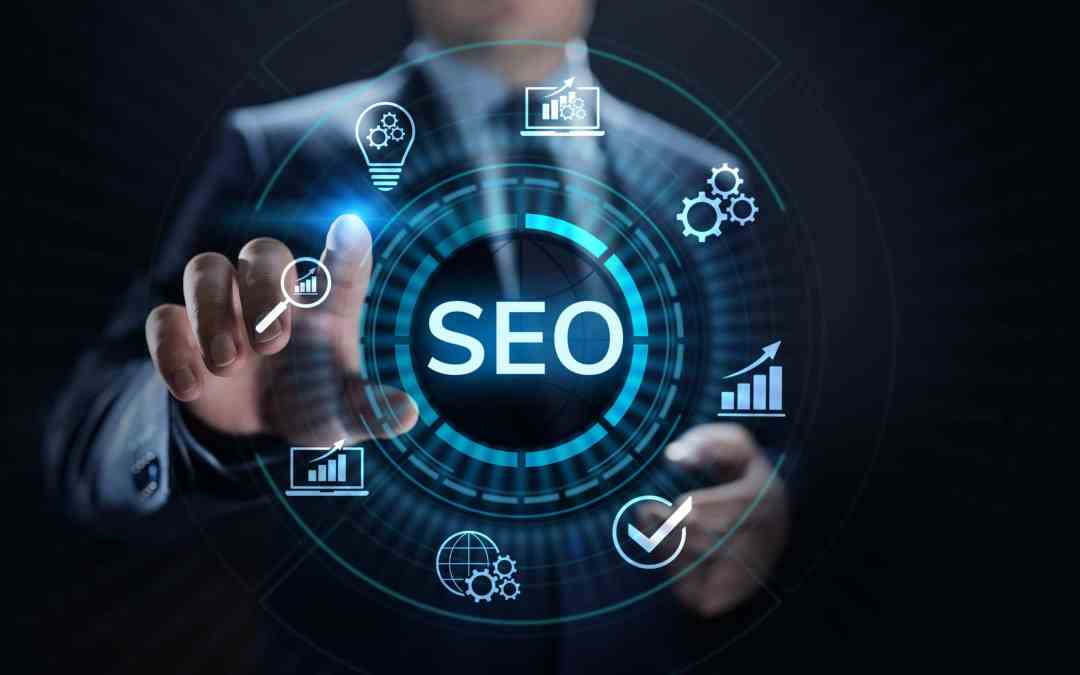 What is Search Engine Optimisation (SEO) and Why do you need it?