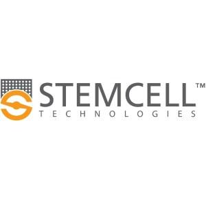 stemcell.logocolor
