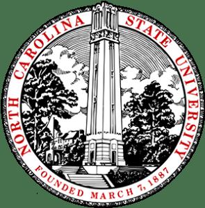 North_Carolina_State_University_logo