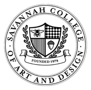Savannah_College_of_Art_and_Design