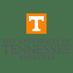 University-Tennessee-logo