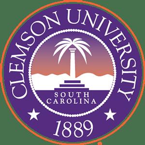 clemson-university-logo