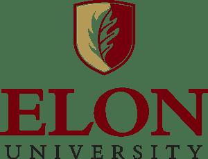 elon-university-logo