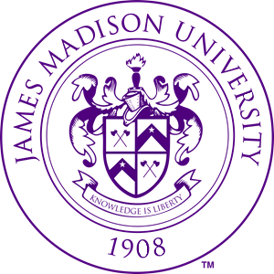 james-madison-university-logo