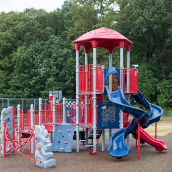 BSH Playground
