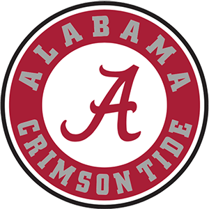 university-alabama-logo