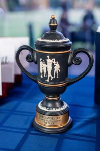 28th Annual Tom Connelly Golf Tournament @ Mill Quarter Plantation Golf Club
