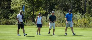 27th Annual Tom Connelly Golf Tournament @ Mill Quarter Plantation Golf Club