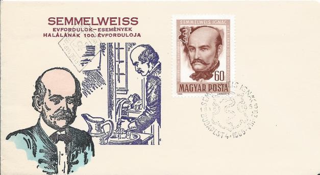 Semmelweis0001