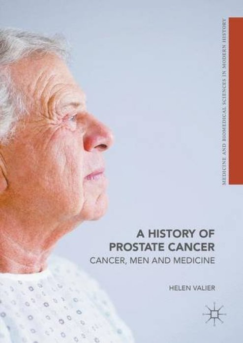 a-history-of-prostate-cancer