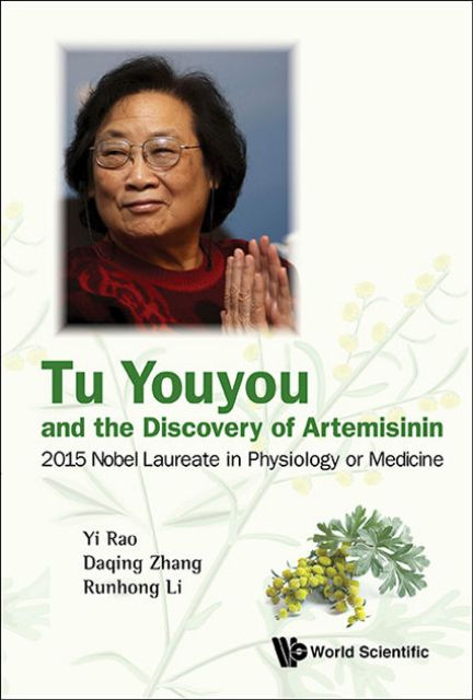 tu-youyou-and-the-discovery-of-artemisinin