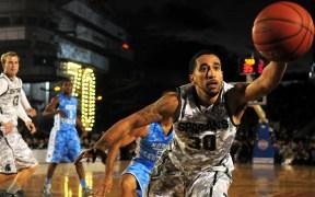 basketball 95607 1280 1