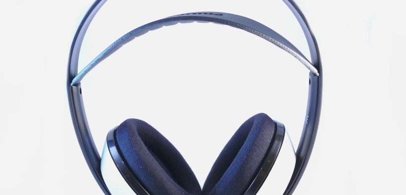 headphones 15600 1280 1