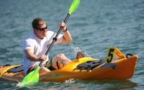 kayaking 569282 1280 1