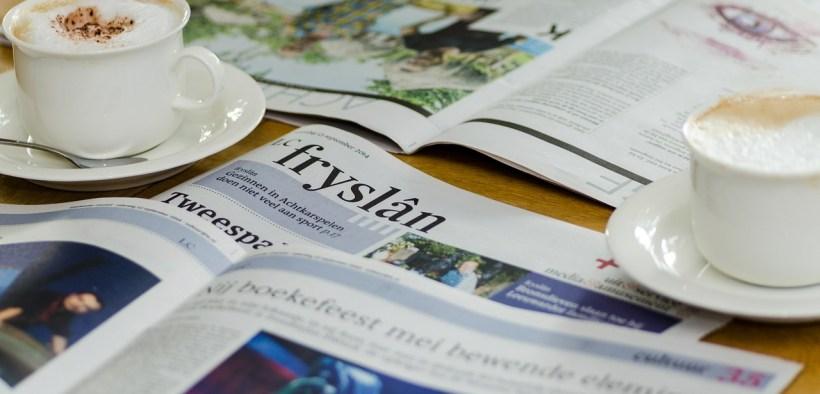 newspapers 444453 1280 1
