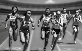 relay race 655353 1280 1