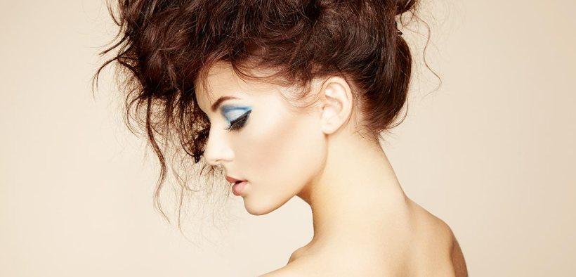 makeup 30 1