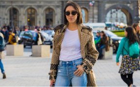 1520191255 the 1 outfit that pops up every fashion week without fail 1