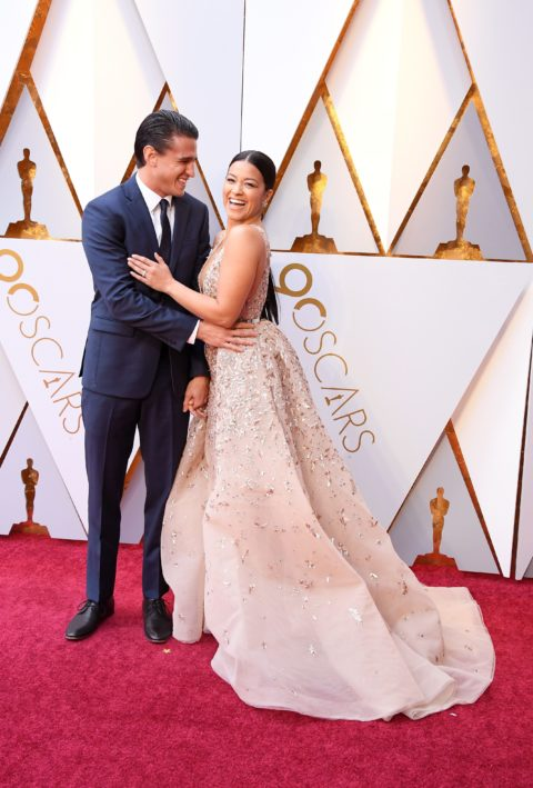 oscars-2018-couples