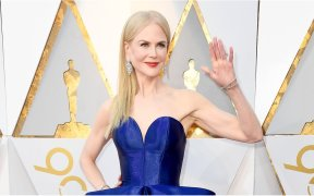 1520216559 youll lose sleep over these unforgettable dresses on the oscars red carpet 1