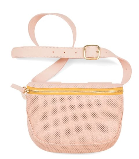 10 Fanny Pack Recommendations