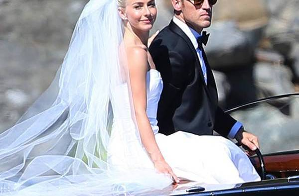 rs 600x600 170710130737 600.Julianne Hough Brooks Laich Wedding.ms.071017