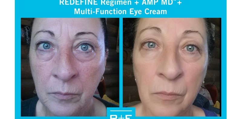 Leas Amazing Skin Care