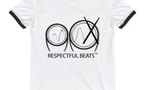 Online Drumming Apparel 1