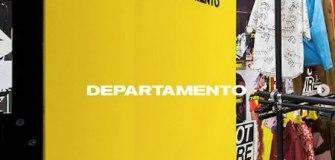 departmento 1