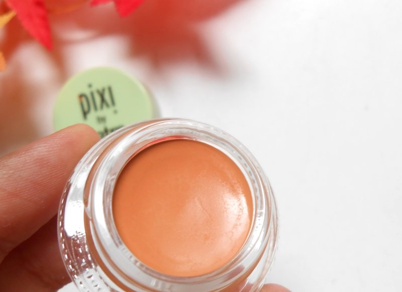Pixi By Petra Correction Concentrate color