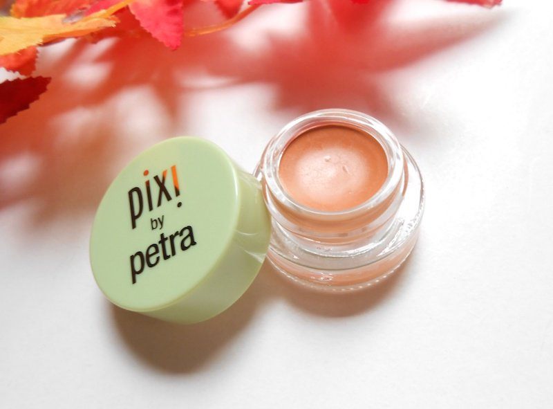 Pixi By Petra Correction Concentrate packaging
