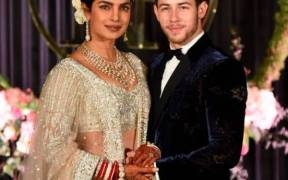 rs 600x600 181204084851 600x600 priyanka chopra nick jonas weddingceremony gj 12 4 18