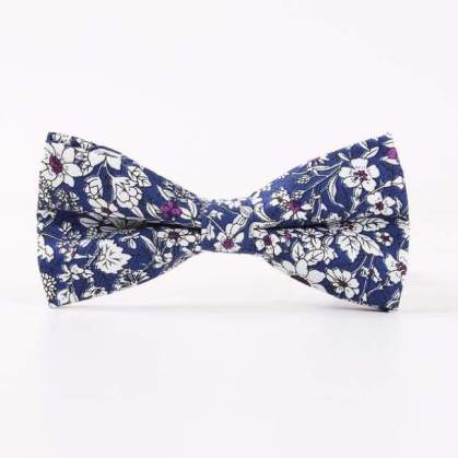 the-siriano-floral-bow-tie-n8-by-rome-paul-bowtie-fashion-accessory-necktie