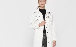 jean jacket ls